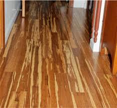 aberdeen wa kitchen remodeling contractor tile hardwood floors