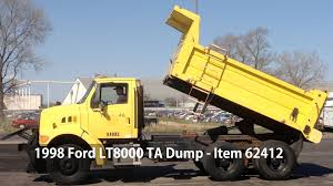 1998 Ford LT8000 Tandem Axle Dump Truck For Sale At Auction! - YouTube Freightliner Dump Trucks For Sale In Nc Old And New Kamaz Editorial Stock Image Of Triaxle Steel Truck N Trailer Magazine Rogers Manufacturing Bodies Articulated Rentals Leases Kwipped Landscape For Fresh In North Carolina From Triad Intertional Models Together With Roofing Scissor Lift Fiat 110 Nc 115 B Dump Trucks Sale Tipper Truck Dumtipper Quint Axle Flips Youtube Used Outdoor Goods