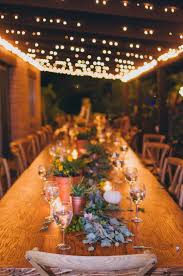 Reception Lighting Ideas #weddinglighting @weddingchicks | Wedding ... Backyard Wedding Inspiration Rustic Romantic Country Dance Floor For My Wedding Made Of Pallets Awesome Interior Lights Lawrahetcom Comely Garden Cheap Led Solar Powered Lotus Flower Outdoor Rustic Backyard Best Photos Cute Ideas On A Budget Diy Table Centerpiece Lights Lighting House Design And Office Diy In The Woods Reception String Rug Home Decoration Mesmerizing String Design And From Real Celebrations Martha Home Planning Advice