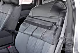 2009-2013 F150 Clazzio Leather Seat Upgrades Looking For Camo Seat Covers Ford F150 Forum Community Of 2009 With Clazzio Cover Youtube Save Your Seats Coverking Truckin Magazine Bench Swap 12013 Front And Back Set 2040 Split Give 092015 The Tactical Edge With Our New 2012 F350 Velcromag Amazoncom Full Size Truck Fits Chevrolet 2001 Xl Best Caltrend For F150s Rugged Fit Custom Car