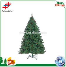 Fiber Optic Christmas Tree Philippines by Christmas Tree Stand Christmas Tree Stand Suppliers And
