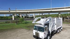 2006 Autocar Front Loader Garbage Truck - YouTube Formwmdrivers Most Teresting Flickr Photos Picssr First Gear Rdk Rear Load Trash Truck A Photo On Flickriver Crane Max 30t35m 300 Takraf Echmatcz 2018 Freightliner 114sd Rolloff Truck Sales 2008 Peterbilt Loader Garbage Youtube Why Buy Used Roll Off For Sale Volvo Vhd New Roll Hoist Features Service Inc Rdktrucksalesse Pinterest Kenworth S0216004 Competitors Revenue And Employees Owler Company Profile