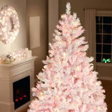 6ft Everlands Nobilis Fir Pre Lit Everlands Artificial Christmas