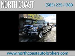 100 Coastal Auto And Truck Sales Used Cars For Sale Rochester NY 14626 North Coast Brokers