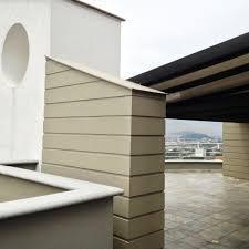 Three Bedroom Brand New El Poblado Statement Penthouse Overlooking The City