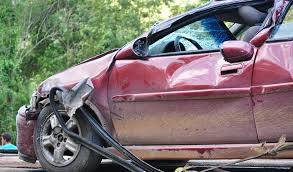 An Overview Of Florida's No-Fault Insurance Laws I Orlando ... Car Injury Attorney Orlando Call Brown Law Pl At 743400 Omaha Personal Attorneys Will Help Get Through Accident Lawyers Boca Raton Jupiter Motorcycle Coye Firm Florida Questions Orange Auto Fl I Was Rear Ended Because Had To Stop Quickly Do Have A Case Youtube An Overview Of Floridas Nofault Insurance Laws Truck Lawyer The Most Money Tina Willis