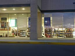 Barnes & Noble 278 A Harbison Boulevard 1 Jan 2014 at Columbia