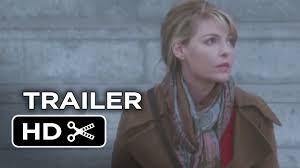Jackie & Ryan Official Trailer 1 (2015) - Katherine Heigl, Ben ... Seventh Son Official Intertional Trailer 1 2015 Ben Barnes The Punisher S01 2 2017 Jon Bernthal Movie My Life Signs Wraps Image Of Jessica Chastain And David Wilson In Miss Sloane Featherlite Introduces New Combo Stockhorse Team Bring You Back Happy Accident Bucky Barnesoc Fanfiction Sold September 21 Truck Auction Purplewave Inc Httpswwwyoutubecomwatchvwpdcameask4list Stills From The Latest Captain America Civil War Mtr
