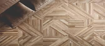 horizon tile italian tile flooring wall tile store in dallas