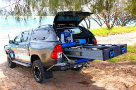 MSA 4x4 Drawer Systems | 4x4 Accessories Online Truck Bed Storage Drawers Drawer Fniture Decked System Bonnet Lift Kit For Volkswagen Amarok 4x4 Accsories Tyres Dr4 Decked Store N Pull Slides Hdp Models In Vehicle Storage Systems Ranger T6 Dc By Front Runner 72018 F250 F350 Organizer Deckedds3 Tuffy Product 257 Heavy Duty Security Youtube Tundra Dt2 Short 67 072018 Dt1