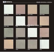 anti slip porcelain floor tiles images tile flooring design ideas
