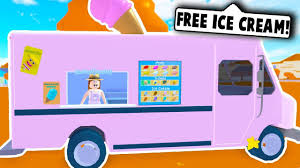 FREE ICE CREAM TRUCK BUSINESS! (Roblox Roleplay) - YouTube Georgia Ice Cream Truck In Atlanta Ga Big Gay Wikipedia Business Florida In Midtown Mhattan Editorial Stock Photo Image Start Your Ice Cream Shake Bunessi Food Trucks Carts India For Sale Craigslist Los Angeles 2019 20 Top Genius Plays More Than A Feeling To Do You Need An Llc For Your Food Incfile Blippocom Kawaii Shop Cute Pinterest Communicable Seller Blue Vector Royalty Free