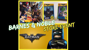 LEGO BATMAN MOVIE BARNES & NOBLE EVENT #1 - YouTube Barnes Noble Sees Smaller Stores More Books In Its Future Tips Popsugar Smart Living Exclusive Seeks Big Expansion Of College The Future Manga Looks Dire Amazing Stories To Lead Uconns Bookstore Operation Uconn Today Kotobukiya Star Wars R3po And Statue Replacement Battery For Nook Color Ereader By Closing Aventura Florida 33180 Distribution Center Sells 83 Million Real Bn Has A Plan The More Stores Lego Batman Movie Barnes Noble Event 1 Youtube Urged Sell Itself