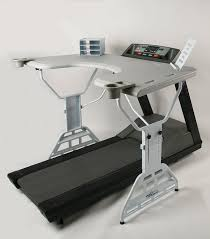 Lifespan Tr1200 Dt5 Treadmill Desk by Amazon Com Trekdesk Treadmill Desk Exercise Treadmills