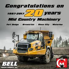 Bell Trucks America, Inc. - Home   Facebook Van Service Bell Truck And Hrvs Group Ltd Used Truck Dealer In Stokeorent Commercial Motor 2017 10best Trucks Suvs The Best Every Segment Feature News Macs Huddersfield West Yorkshire Manufacturers Prove They Are Texas Tough At San Antonio Auto America Inc Home Facebook Top 10 Most Expensive Pickup The World Drive Taco Bell By Our New House Just Opened Fuckajob Scania Scotland North Lanarkshire New Volumetric Concrete Mixers Dan Paige Sales First Launch Outside Africa For 60 T Adt April Kenworth Tractors For Sale