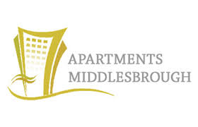 Apartments Middlesbrough Furnished Accommodation