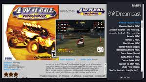 RVGM (Retro/Retropie Video Game Museum) Theme In Development ... Endless Truck Online Game Famobi Webgl Amazing Monster Android Source Code Templates Driving Games Landsrdelletnereeu Get Rid Of Problems Once And For All How Can Help Kids Hook Up Cars Games Hook Online Gta New Vehicle And Mode Revealed Nothing But Geek 3d Emergency Parking Simulator Real Police Fire Amazoncom Trucker Realistic Car Racing Multiplayer 2d 1mobilecom