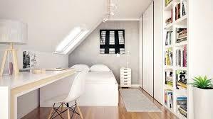 chambres sous combles bureau sous combles stunning chambre sous combles en ides tendance