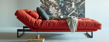 100 Designers Sofas IDUS Italian Furniture Store Designer Furniture Delhi