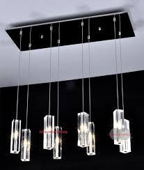großhandel hängenden esszimmer le led pendelleuchten moderne küche len esstisch beleuchtung für esszimmer home pendelleuchte