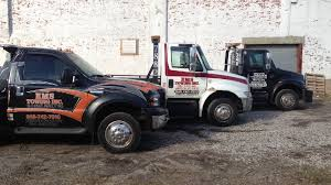 Queens Towing Company In Jamaica, Queens | Tow Truck - 646-742-7910 Jefferson City Towing Company 24 Hour Service Perry Fl Car Heavy Truck Roadside Repair 7034992935 Paule Services In Beville Illinois With Tall Trucks Andy Thomson Hitch Hints Unlimited Tow L Winch Outs Kates Edmton Ontario Home Bobs Recovery Ocampo Towing Servicio De Grua Queens Company Jamaica Truck 6467427910 Florida Show 2016 Mega Youtube Police Arlington Worker Stole From Cars Nbc4 Insurance Canton Ohio Pathway