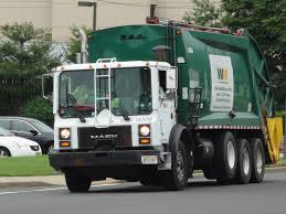 Waste Driver Jobs. Thabo Waste Mgt Research Incentives Industrial ... Trhmaster Gta Wiki Fandom Powered By Wikia Garbage Truck Driver Isnt An Official Job Titlte Shirtcd Canditee He Wont Talk Trash Yakima Garbage Truck Driver Stays Positive On 3d Android Apps Google Play Cover Letter Examples Canada Cover Letter Jobs Driving The New Mack Lr Refuse News City Pro Camera Captures Bear Top Of 6abccom Refuse Parallel Lines Rumes Insssrenterprisesco