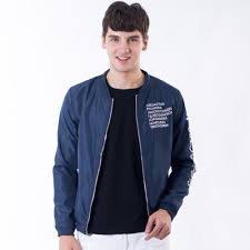 popular bomber jacket coat men buy cheap bomber jacket coat men