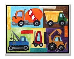 Amazon.com: The Kids Room By Stupell Yellow Dump Truck With Blue ... Amazoncom Dream Factory Trucks Tractors Cars Boys 5piece Creativity For Kids Monster Custom Shop Joann Fire Truck Engine Video For Learn Vehicles Lorry Truck Videos Kids Log Youtube Tough Gift Basket Outside And In Puzzle Game Android Reviews At Quality Kid Cnection Deluxe Gm Play Set Walmartcom Counting Rookie Toddlers If Your Love Trucks This Is You Plan A Day Out Blogif Dump You Have No Idea How Many Times My Compilation 3 Learn Colors With Heavy Vehicles