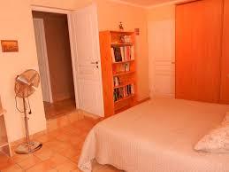 chambre d hote orange chambres d hôtes la fenière aux hirondelles chambres d hôtes orange