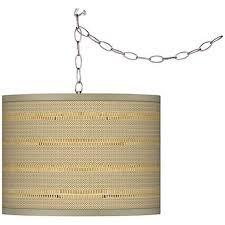 best 25 swag light ideas on pinterest edison lighting bedroom