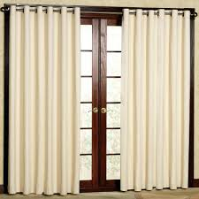 front door sidelight curtain panels panel curtains long side front