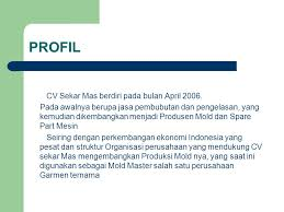 workshop general trading contractor ppt