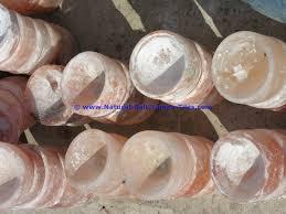 Himalayan Salt Mortar And Pestle 08