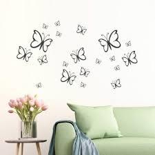 wandtattoos wandaufkleber für das wohnzimmer zum wohlfühlen