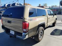 Toyota Tacoma Accessories | 2019 2020 Top Car Models Toyota Tundra Wikipedia Modesto Chevrolet Dealership Steves Buick In Oakdale Used Car San Antonio Tx Irving Motors Corp Hurricane Harvey Ravaged Cars And Trucks Bad For Drivers Good Trucks For Sale By Owner College Station Cargurus Thieves Take 180 Wheels Off In Fivehour Stealathon At Craigslist Auto 2019 20 Top Models Body Shop Maaco Collision Repair Ford Flex 78262 Autotrader Harley Davidson Motorcycles Sale On Youtube How To Tell If That Used Car Was Flooded By