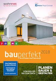 Interessane Gestaltung Eingelassene Badewanne Hölzerne Bretter Bauperfekt 2018 By Wohnnet Issuu