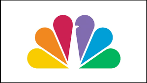 NBC Drama Head Laura Lancaster Departing