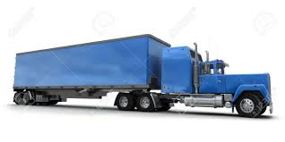 Lateral View Of A Big Blue Trailer Truck Against White Background ... Building Dreams Truck News A Big Blue Truck In The Vehicle Mirror Stock Photo 80679412 Alamy Photo Image_picture Free Download 568459_lovepikcom Fast Company Last Night At Midnight A Fire Big Blue Head Video Footage Videoblocks Back Of Garbage In City Picture And European With Trailer Vector Image Artwork Jnj Express On Twitter Check Out Mr Murrell 509 And His Intertional Workstar Dump Lorry Parade Buffalo Food Trucks Roaming Hunger Waymo Is Testing Selfdriving Georgia Wired Big Blue Mud Truck Walk Around At Fest Youtube