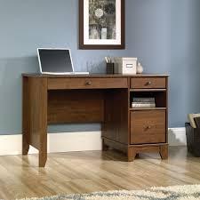Sauder Graham Hill Desk by Sears Sauder Desks Decorative Desk Decoration