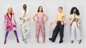 Here Are Six New York Fashion Designers Making Waves In