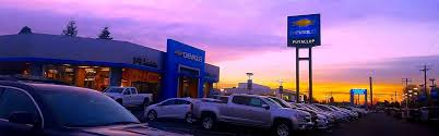 Chevrolet Buick GMC Of Puyallup | Hours & Map To Puyallup Area GMC ... 1959 Chevrolet Panel Van National Car And Chevy Vans Ford Truck Enthusiasts Top Car Release 2019 20 Toyota Of Puyallup Dealer Serving Tacoma Seattle Wa Trucks Suvs Crossovers Vans 2018 Gmc Lineup Used Vehicles For Sale In 1964 C10 Cars Best Tire Center Covington Kent Grand Opening Tires Sabeti Motors Early Bird Swap Meet At The Fairgrounds Flickr Ram Dealer New Trucks Near Larson