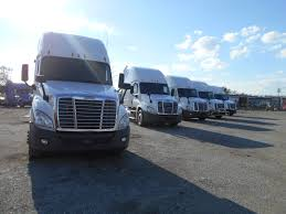 2013 And 2014 Freightliner Cascadia 125's - I-294 Used Truck Sales ... Auto Loan Calculator With Amorzation Schedule New 2018 Nissan Truck Finance Fxible Terms 360 How To Calculate Auto Loan Payments Pictures Wikihow Owner Operator And Payment Assistance Program Triton Freightliner M2 106 Hooklift Cassone Sales 12 Best Loans Iphone Application Images On Pinterest Truckarchivesouth Shore Preowned Cars Trucks Suvs Box Equipment 2013 Coronado Glider Cat 6nz Stock U0513 I294 2012 Chev Silverado 1500 Ls Crew 4x4 Original Mb Truck No Easy Kleen Hot Water Pssure Washer Model Magnum 4000 M4000