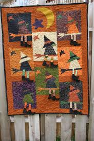 52 Best Quilts - Buggy Barn Images On Pinterest | Children, Buggy ... Thursday Fabric Update Buggy Barn Snowmen And Short Stacks 52 Best Quilts Images On Pinterest Children Dresden Dreamsnew Fabric My Heritage Fabrics Yarn Dye Basics 8090y38 Brown Plaid 108 Wide Quilt Backing Fabrics Heartspun Pam Buda The Pattern If Hat Fits Halloween Witch Wall Grunge By Basic Gray For Moda Bding Tool Star Starry Cream Tan Stars By Yards Henry Glass Co
