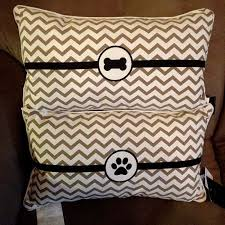tj maxx dog beds 1 dog beds gallery images and wallpapers