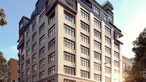100 West Village Residences Real Estate New York Homes For Sale Zillow