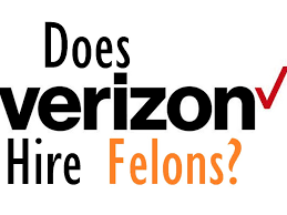 Does Verizon Wireless Hire Convicted Felons? [Updated] Does Walmart Hire Felons Find Felon Friendly Jobs Felonhire Working At Merchants Distributors Glassdoor Uber Touts Cporate Policy To Offer Felons A Second Chance Heavy Haul Trucking 7 Things Analyze Before Hiring Company Heartland Express Selling Points Heyl Truck Lines Since 1949 Home Decker Line Inc Fort Dodge Ia Review Best Jobs For Convicted You Wouldnt Have Thought Of Can You Work In The Medical Field With Felony On Your Record Freymiller A Leading Trucking Company Specializing Food Distribution Employment Info Nicholas And Fox19 Invtigates New Law Makes Easier Find Convicted