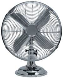 usb table oscillating fan oscillating fan pinterest fans and