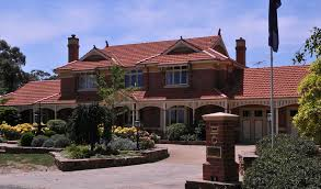 Magnificent B G Cole Builders Custom Design Period Federation ... Baby Nursery Small Lot Homes Designs Narrow Lot House Design Fascating Dual Occupancy Designs Melbourne Extension Marvelous B G Cole Builders Custom Period Federation Attractive 3d Gallery Budde Brisbane Perth Sydney Split Level Home Split Level Home Spacious Bold Idea 11 In Australia That At Modern Simple Best Ideas About Minimalist House Design On Decoration Interior Of An Industrial Style Inspiration Cheap Designed Houses Canny Custom Promenade Homes Awesome