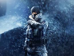 what is the definition of siege tom clancys rainbow six siege 5k gaming desktop hd wallpaper