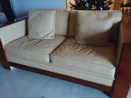 canapé cuir occasion achetez canapé en cuir occasion annonce vente à marseille 13